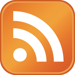 LM RSS Feed